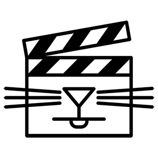 international-cat-video-film-festival-tickets_01-16-14_23_528be894b75af