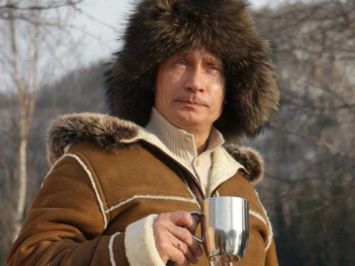vladimir-putin-most-interesting-man-in-world-10