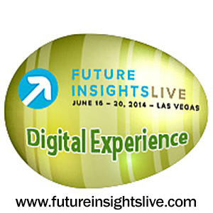 FILIVE_Digital_Experience_Huh